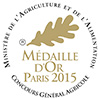 Medaille-d'or-2015