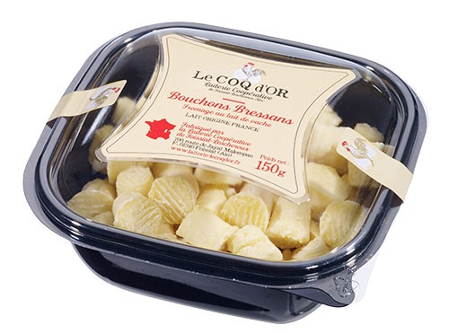 fromage_specialite_bouchons_bressans