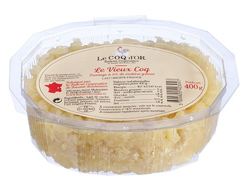 fromage_specialite_vieux_coq_400g
